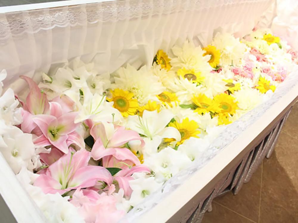なぜお寺の葬儀を選ぶべきなのか?メリットとデメリットの写真